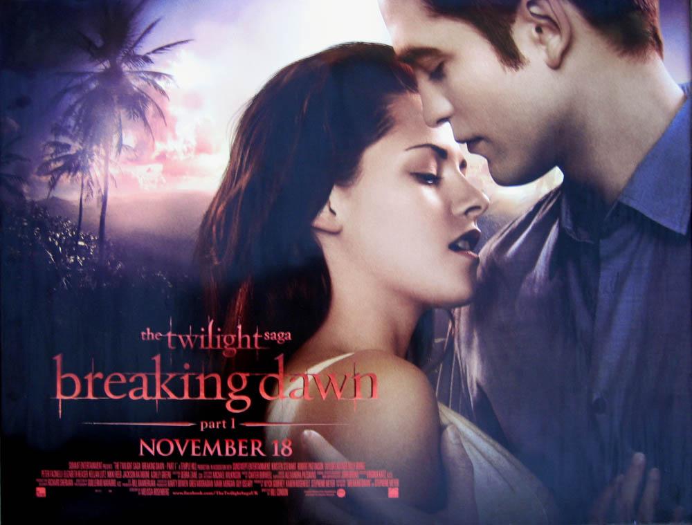 Breakingdawn5