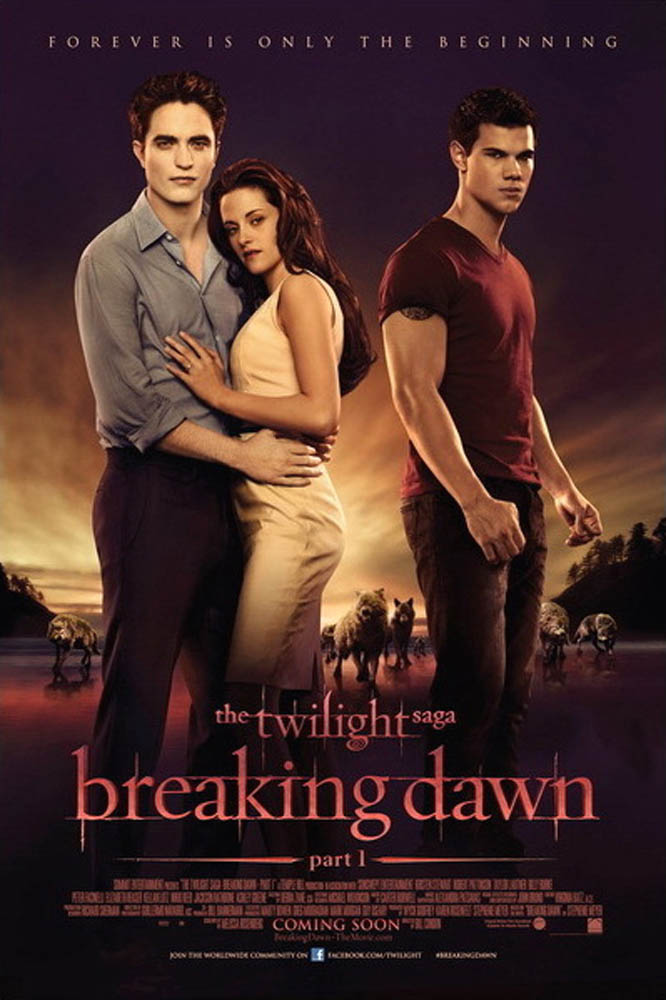 Breakingdawn6