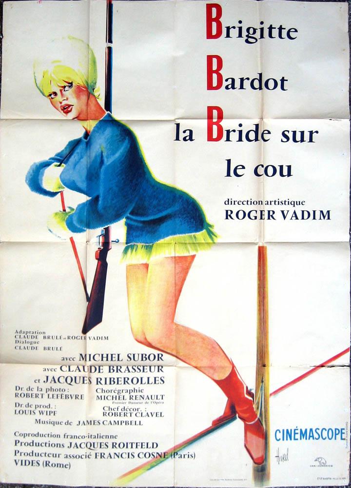 Bridesurlecou1