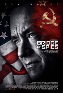 Bridgeofspies1