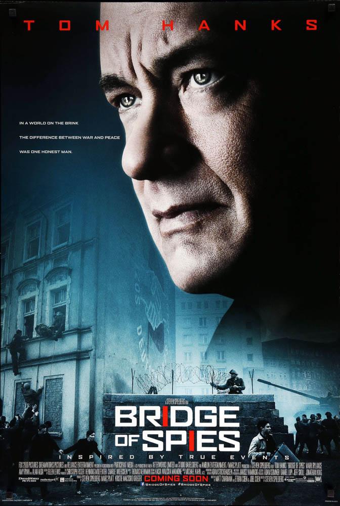 Bridgeofspies10