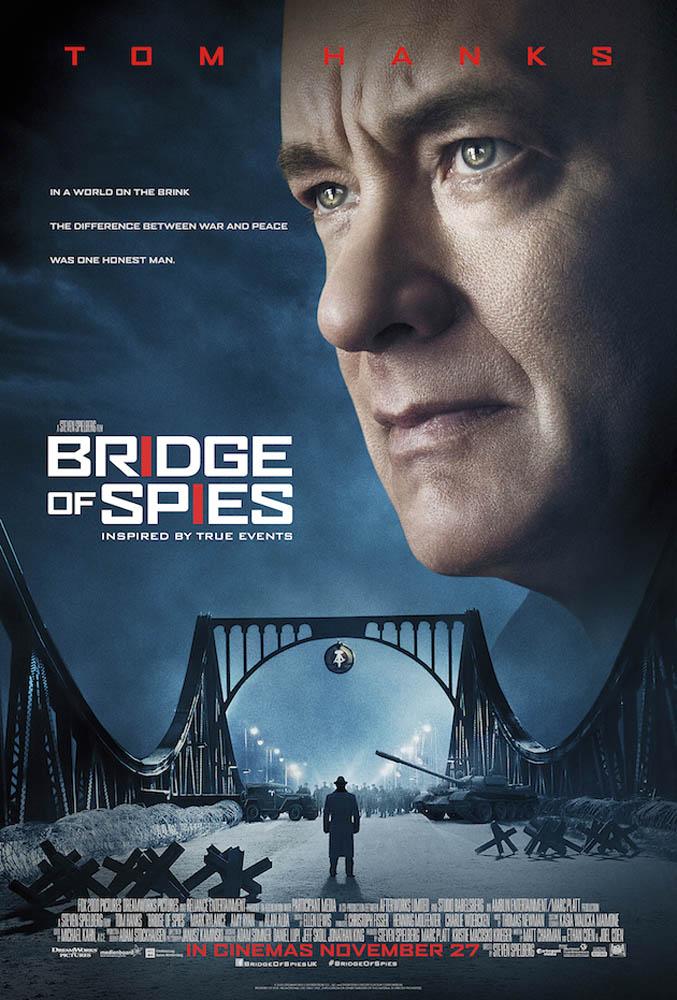 Bridgeofspies2