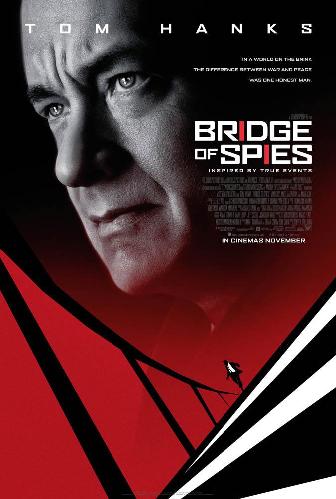 Bridgeofspies3