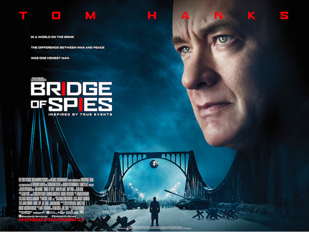 Bridgeofspies7