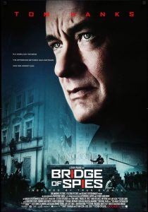 Bridgeofspies9