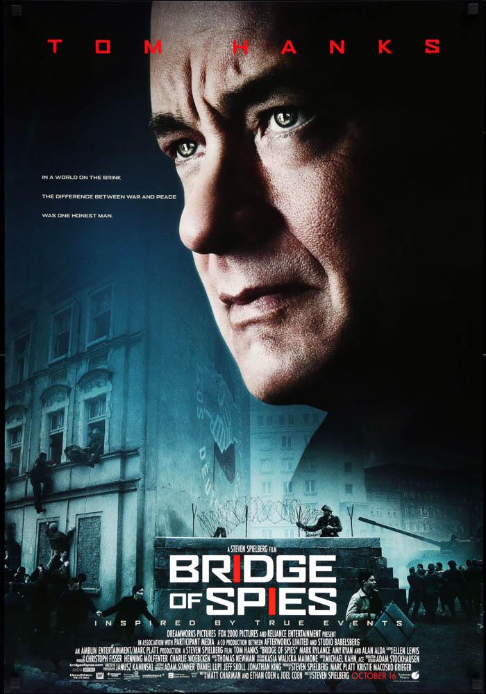Bridgeofspies9