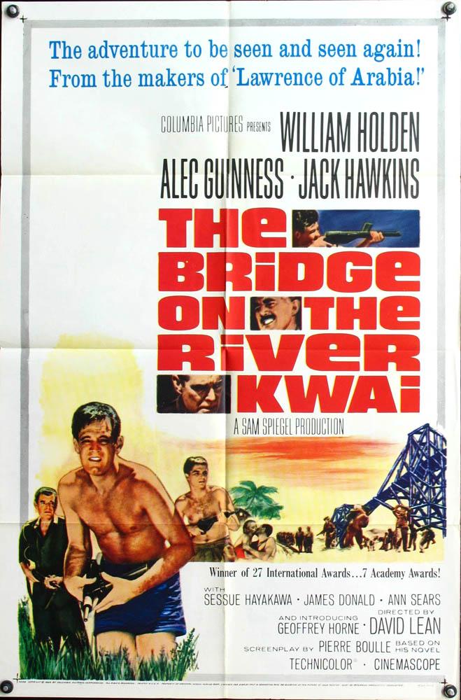 Bridgeontheriverkwai1