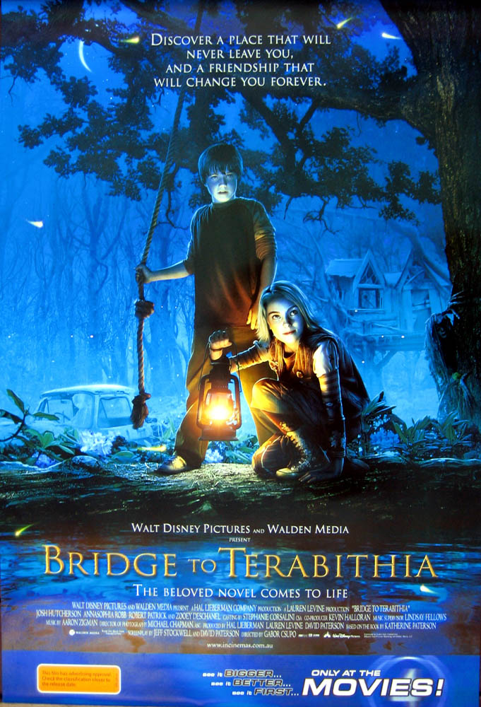 Bridgetoterabithia1