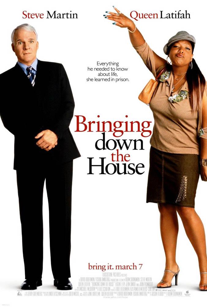 Bringingdownthehouse1