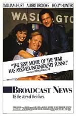 Broadcastnews1
