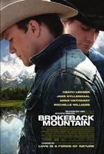 Brokebackmountain1
