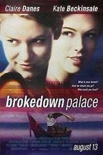 Brokedownpalace