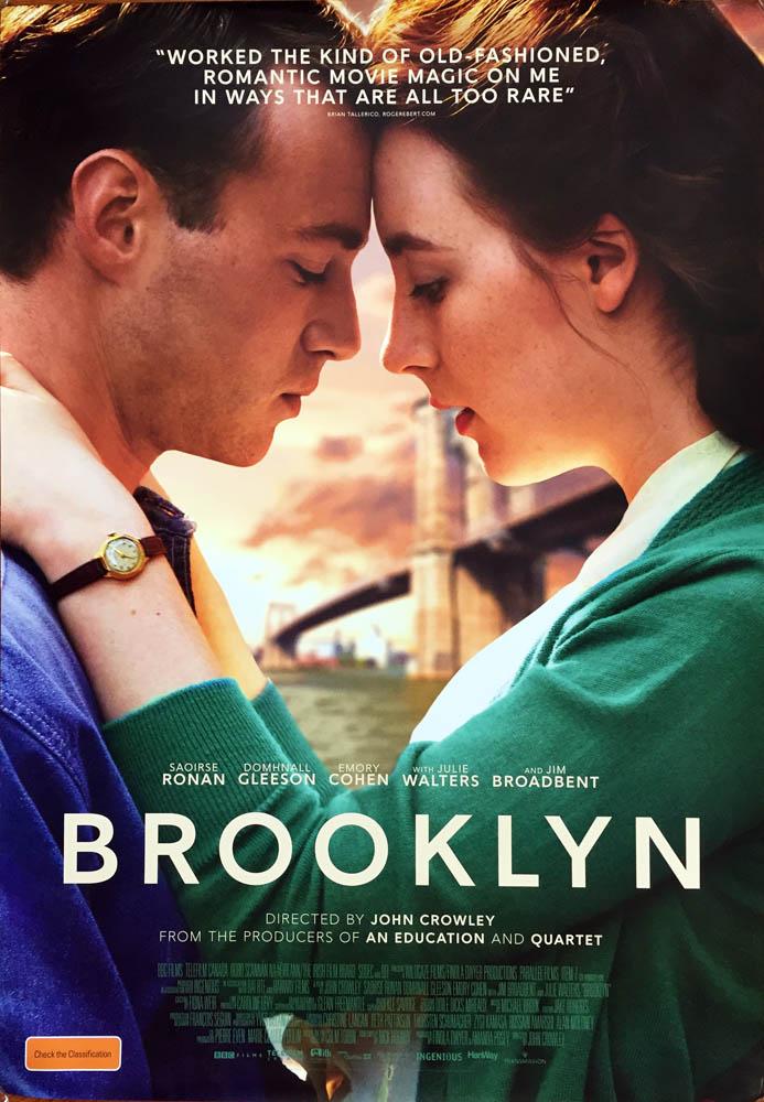 Brooklyn4