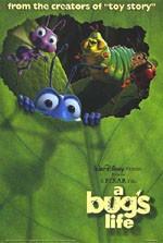 Bugslife2