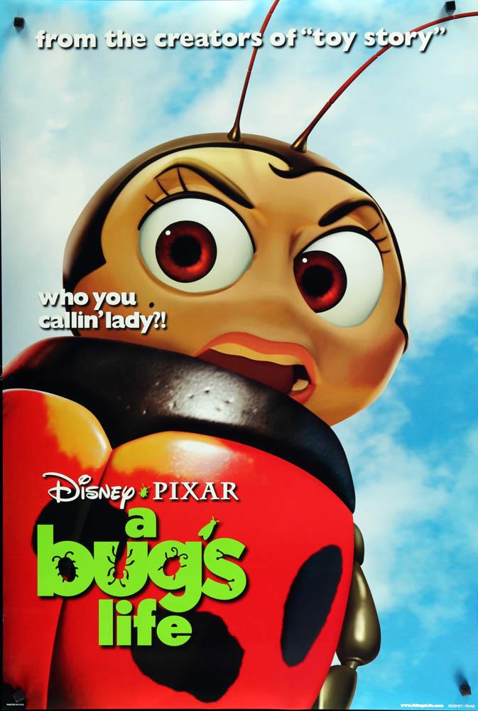 Bugslife4