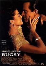 Bugsy1