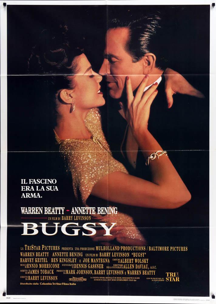 Bugsy4