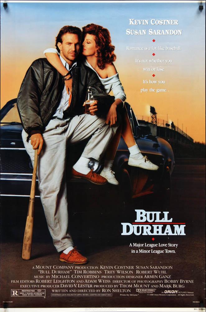 Bulldurham2