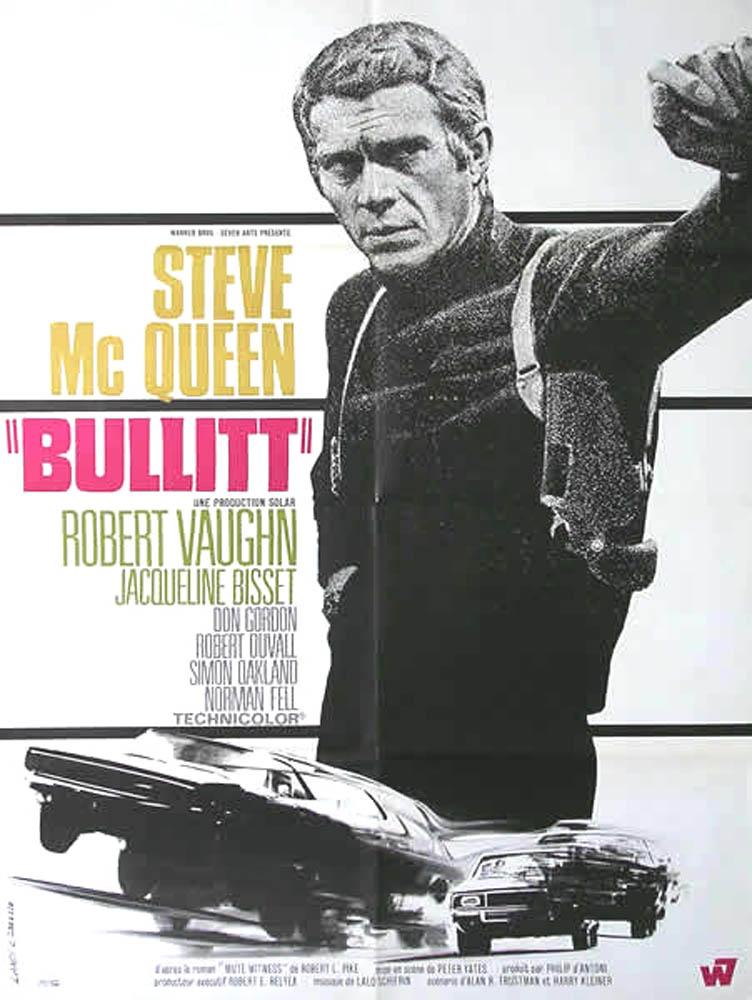 Bullitt1