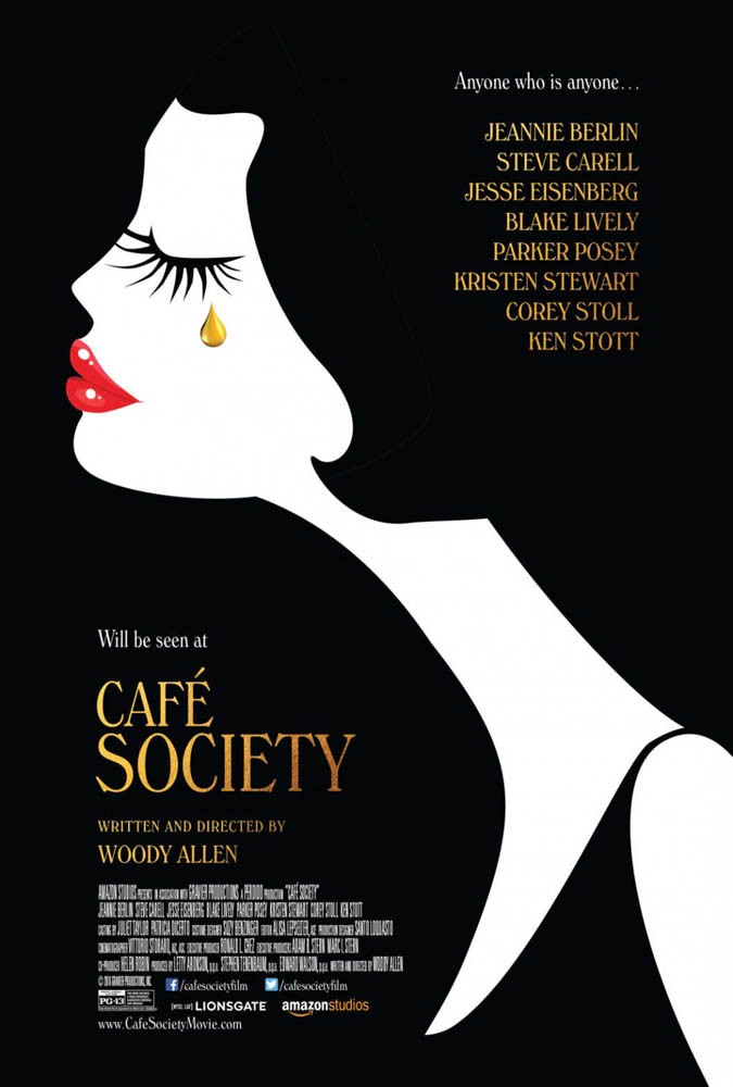 Cafesociety1