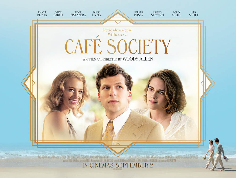 Cafesociety3