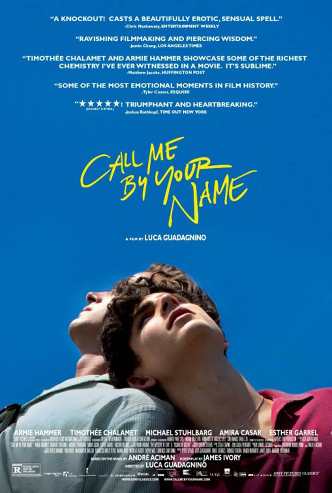 Callmebyyourname1
