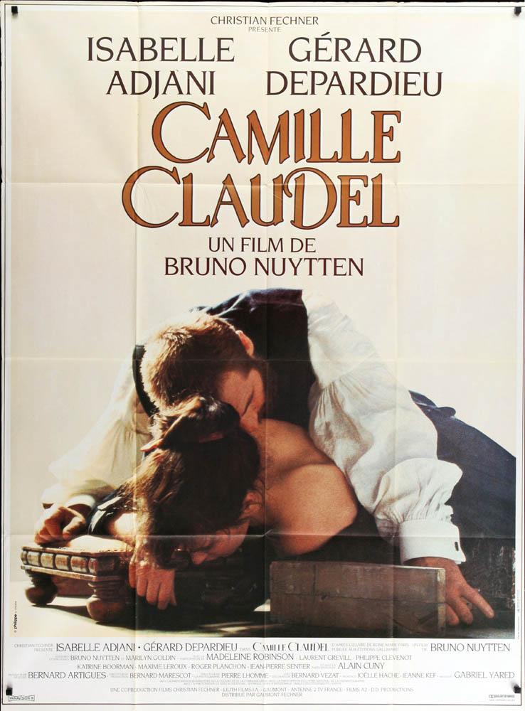 Camilleclaudel2