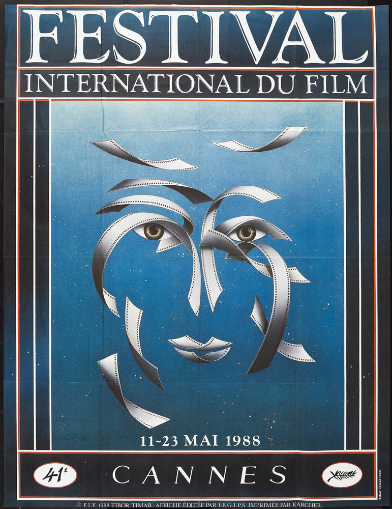 Cannes1988