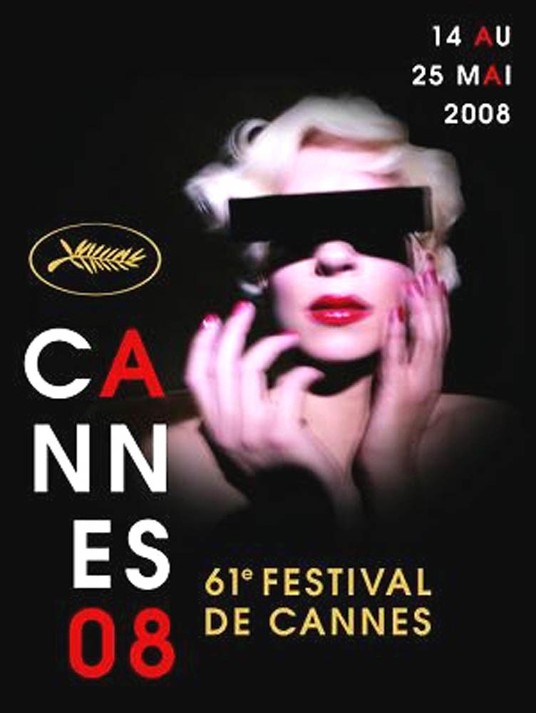 Cannes2008