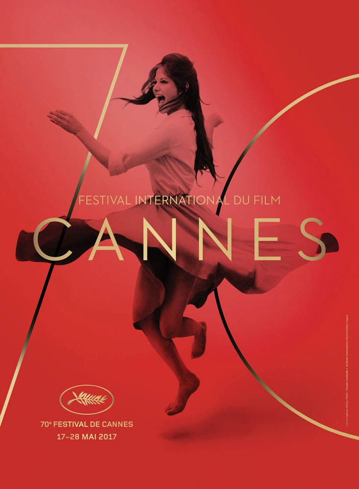 Cannes2017