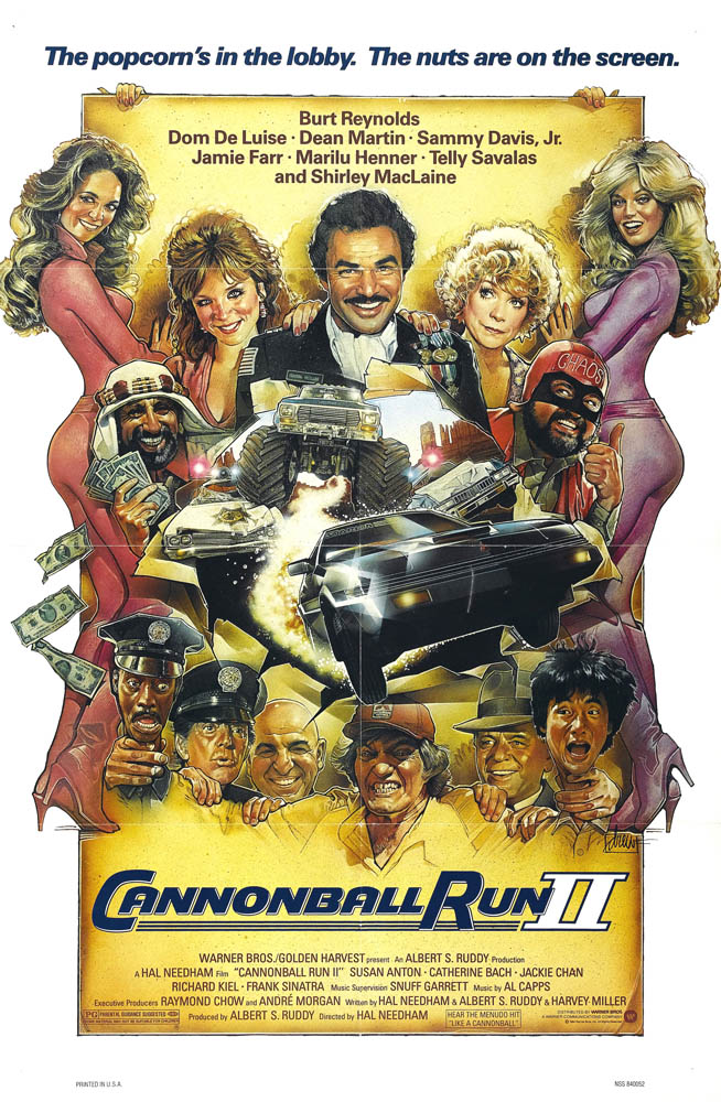 Cannonball21