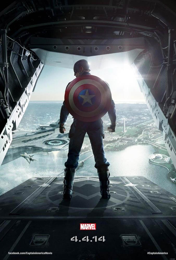 Captainamerica5