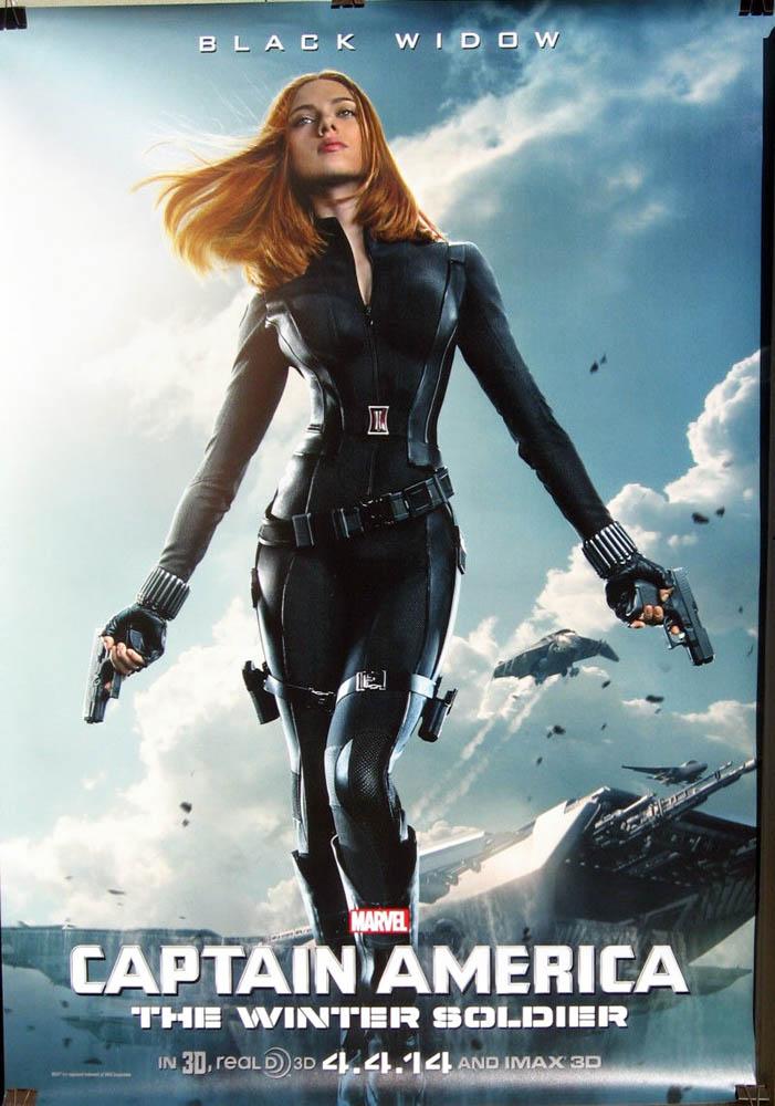 Captainamerica6