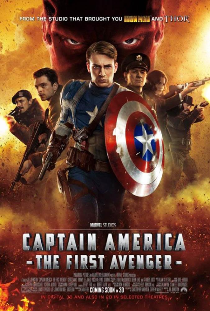 Captainamerica8