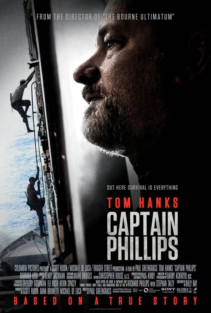 Captainphillips2