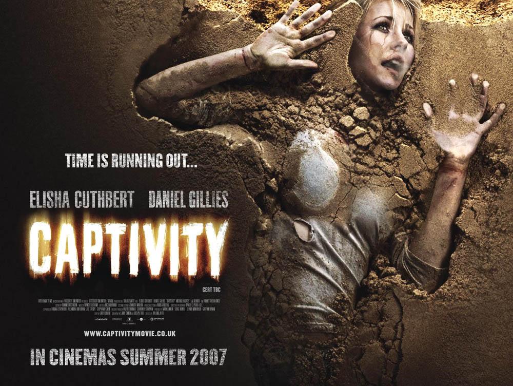 Captivity2