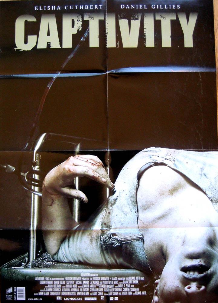 Captivity3