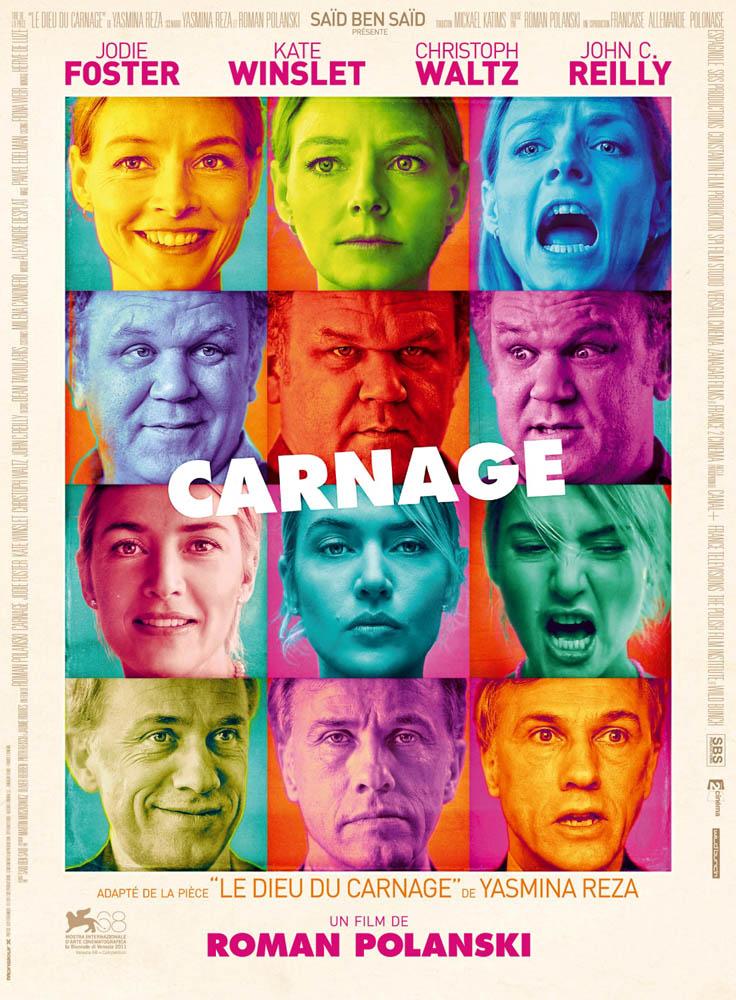 Carnage1