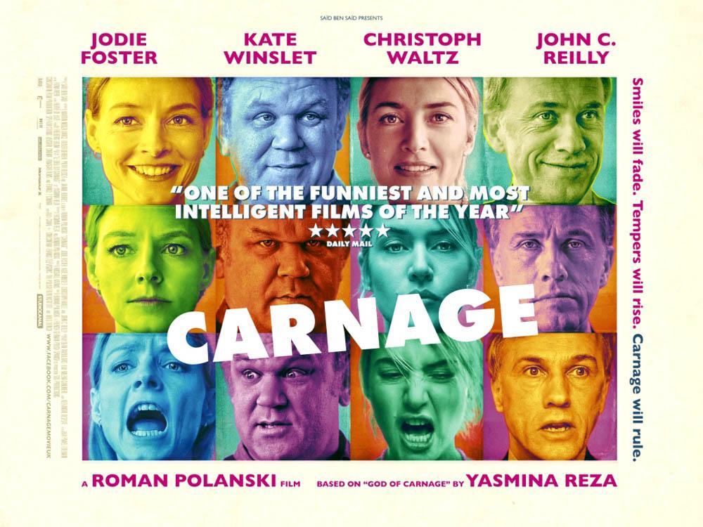 Carnage3