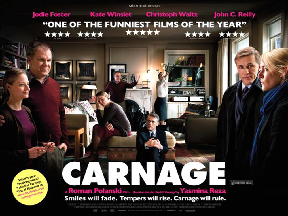 Carnage4