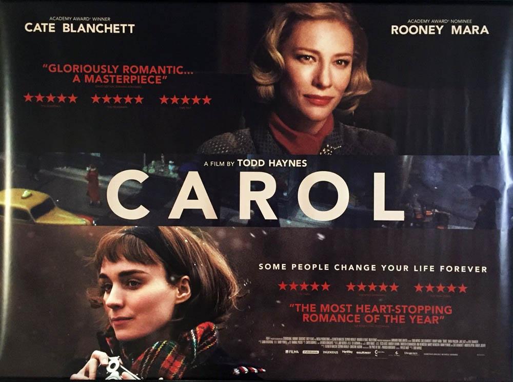Carol3