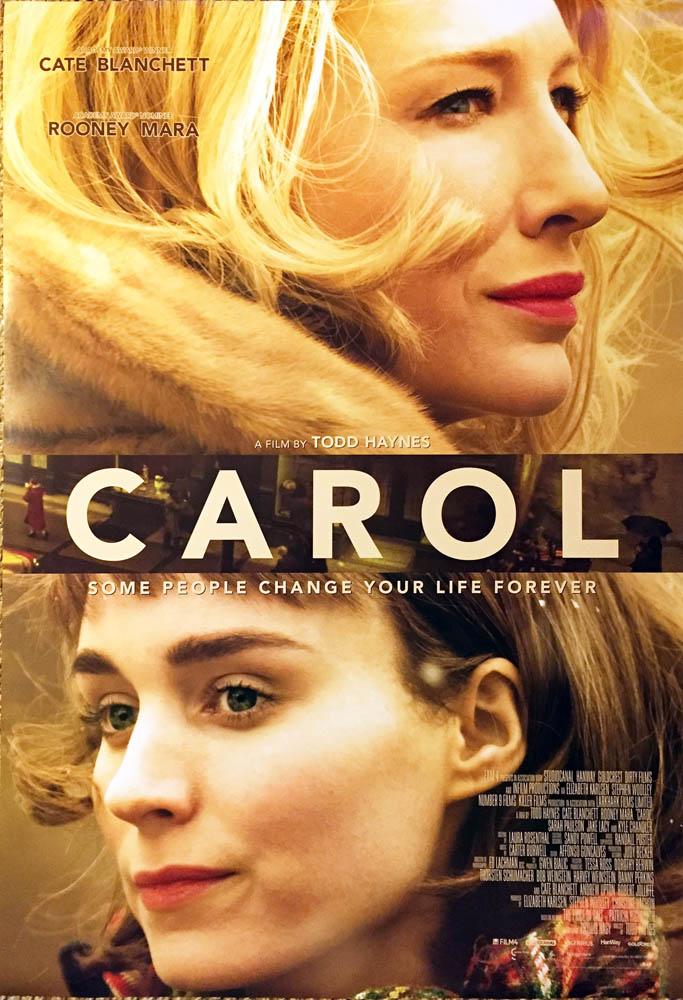 Carol4