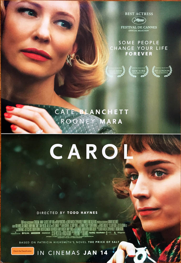 Carol5