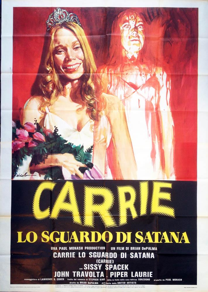 Carrie10