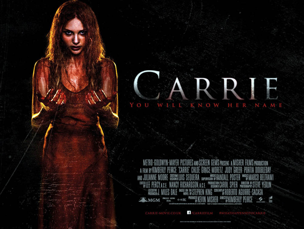 Carrie12