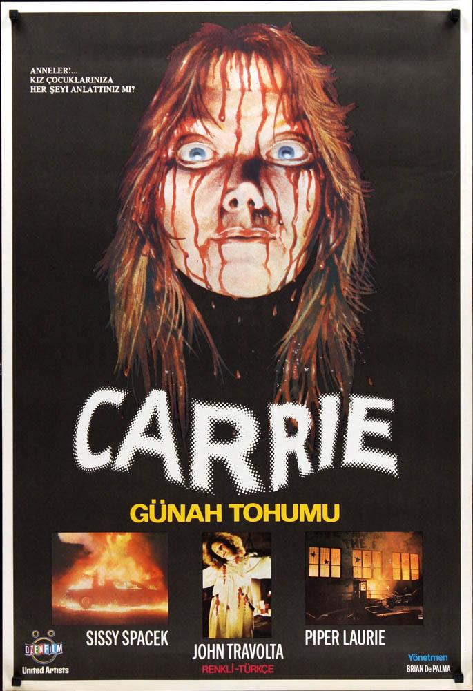 Carrie6