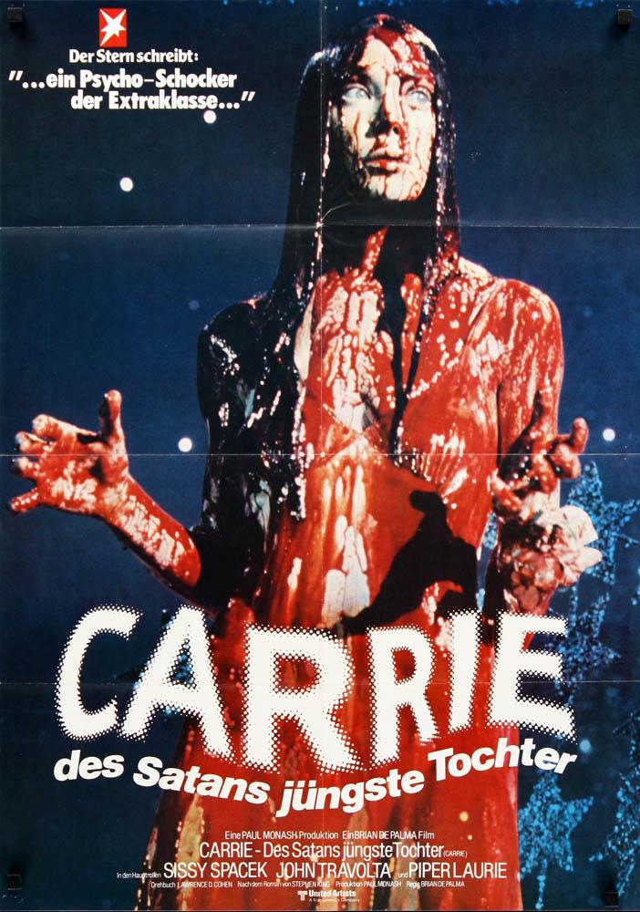 Carrie7