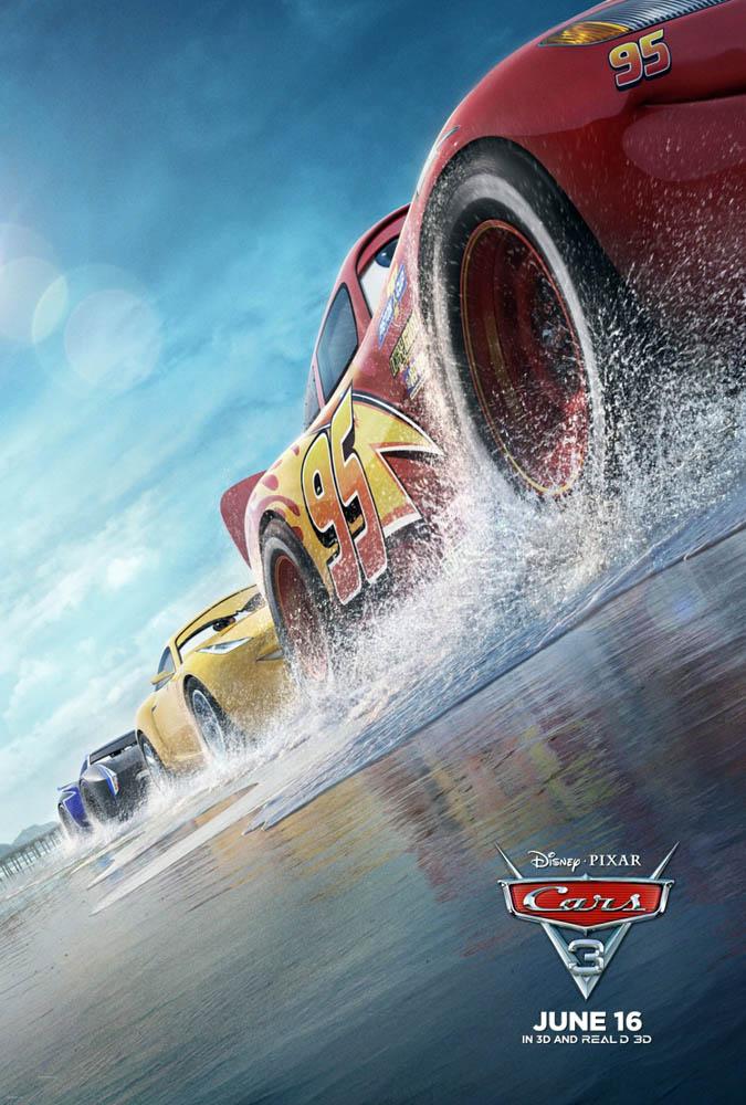 Cars32