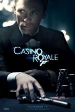 Casinoroyale1