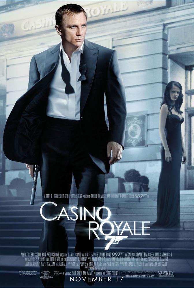 Casinoroyale2